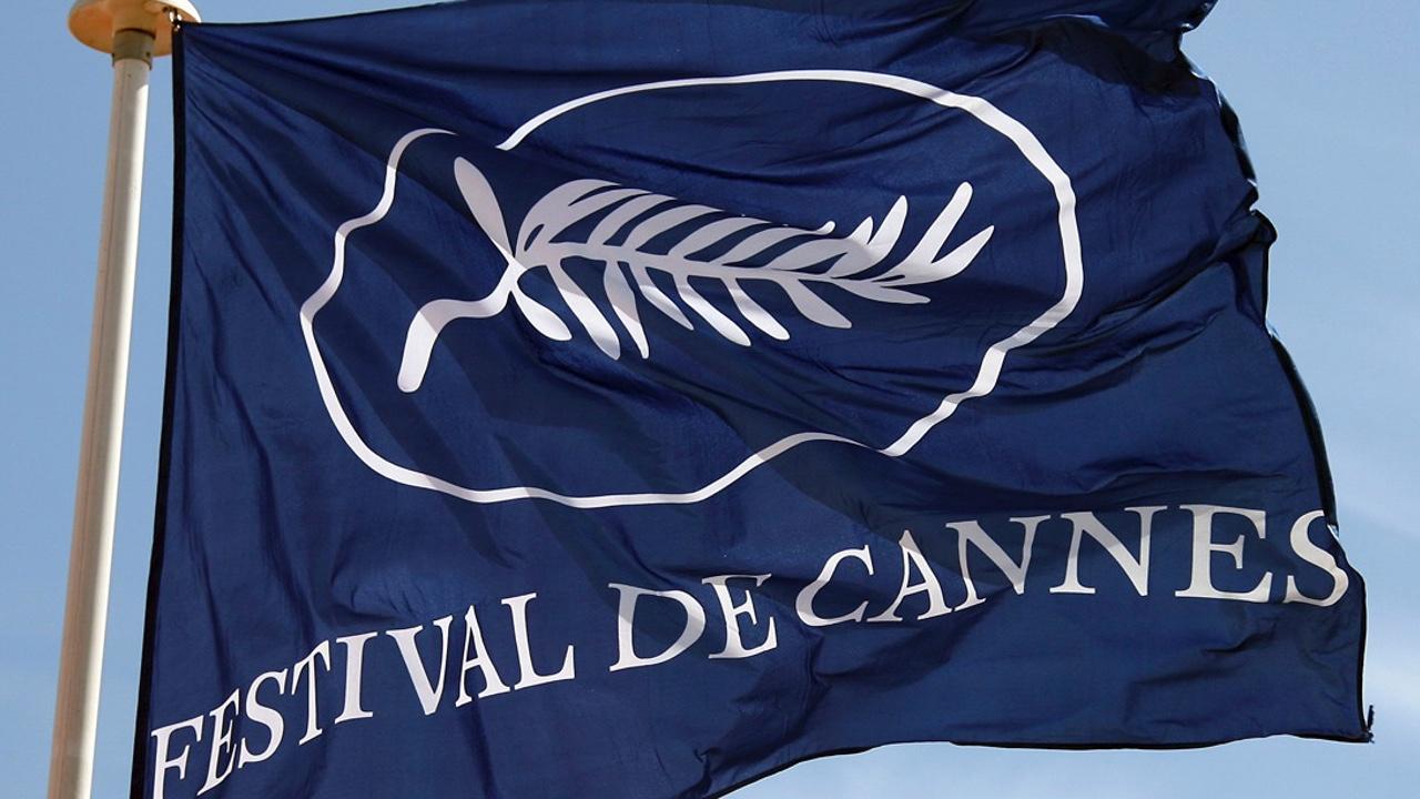 Festival de Cannes y otros pospuestos por coronavirus