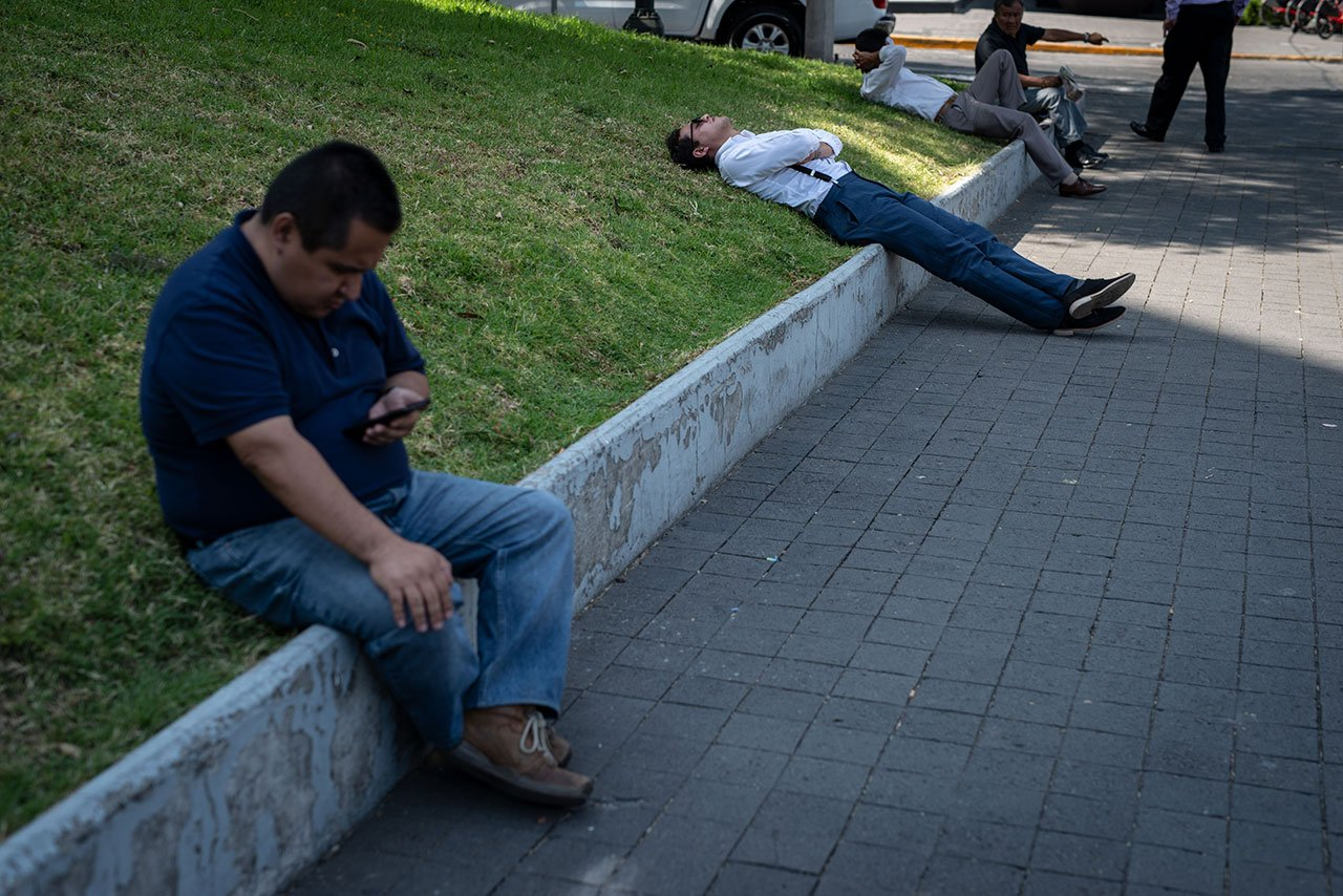 9M PARO DE LABORES EN CONTRA DE LA VIOLENCIA DE LA MUJER