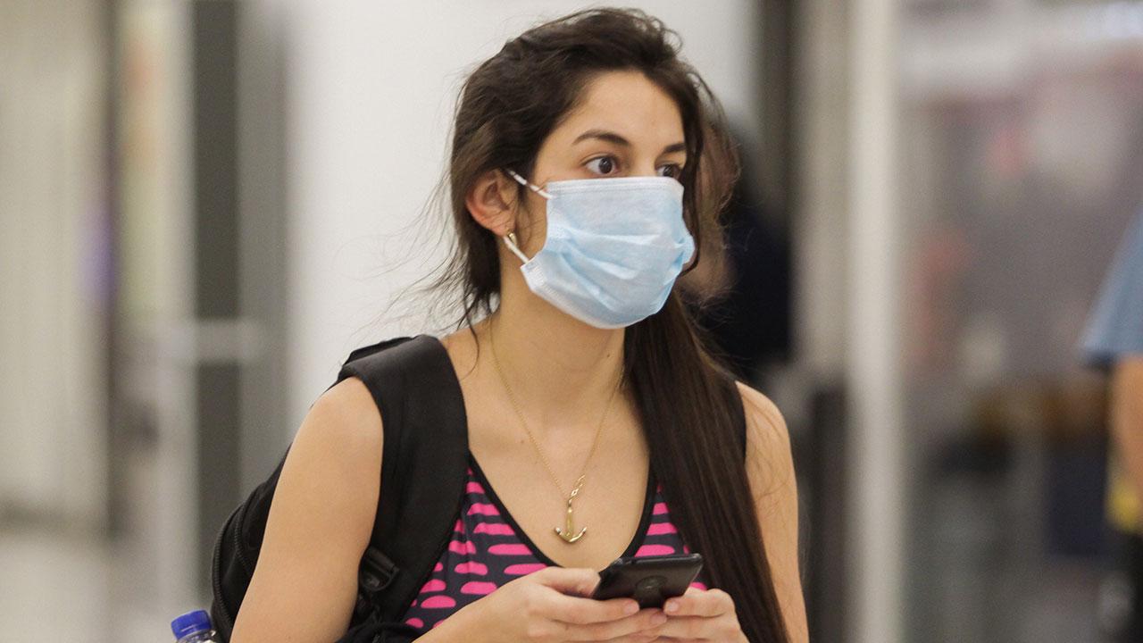 La población vulnerable al coronavirus de la que nadie habla