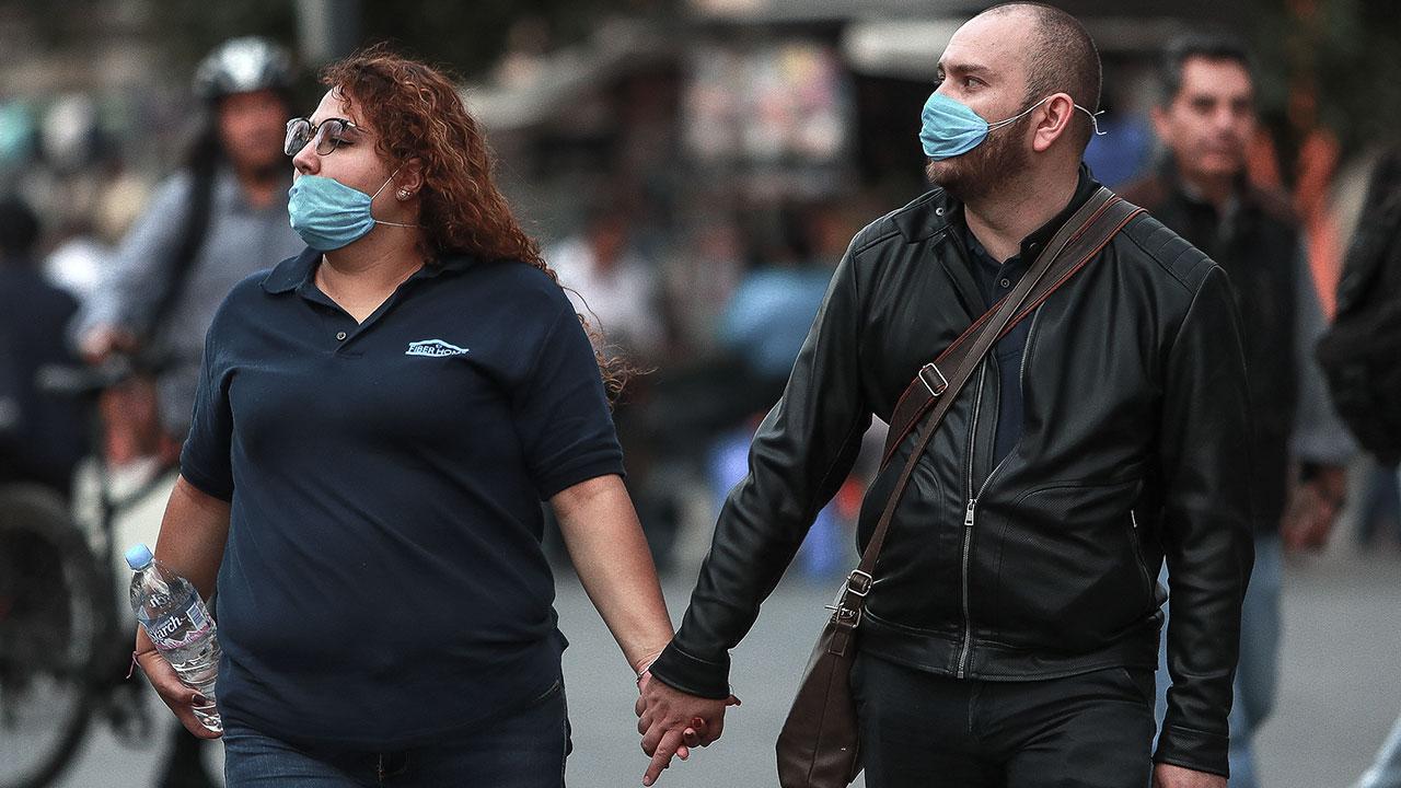 Latinoamérica se arriesga al resurgimiento del coronavirus, advierte OPS