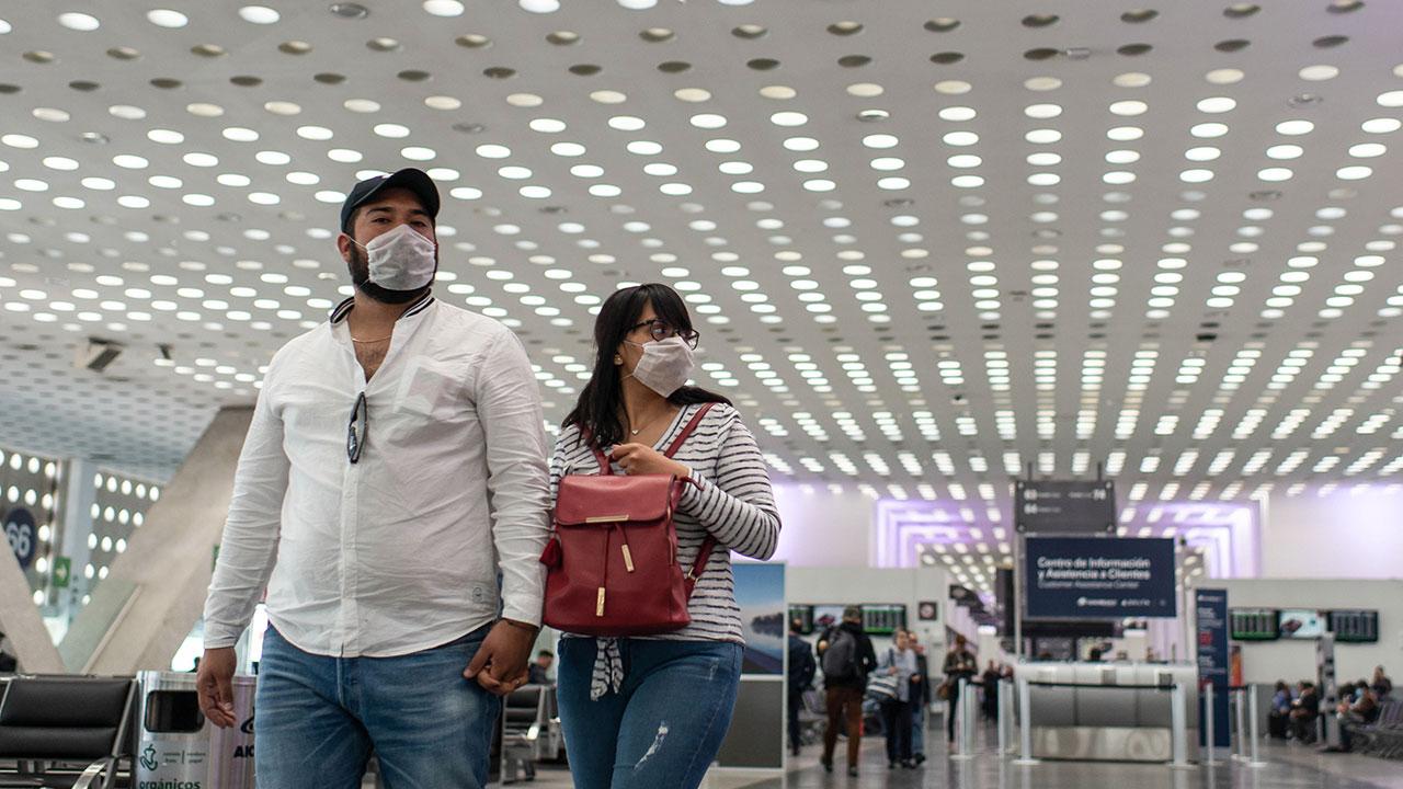 Industria del plástico se dice lista para emergencia sanitaria del coronavirus