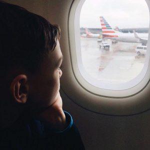 vuelos cancelados Covid-19