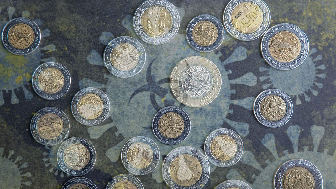 Recuperación económica será más lenta que en crisis de 1995 y 2008: IMEF