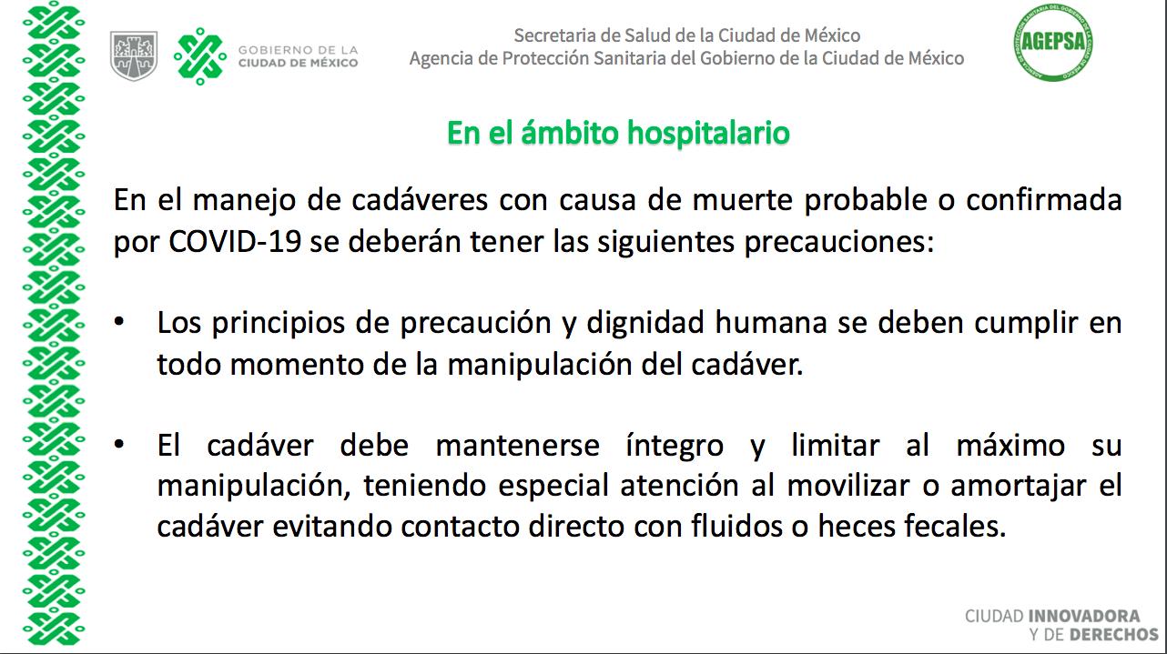 protocolo-muerte-coronavirus