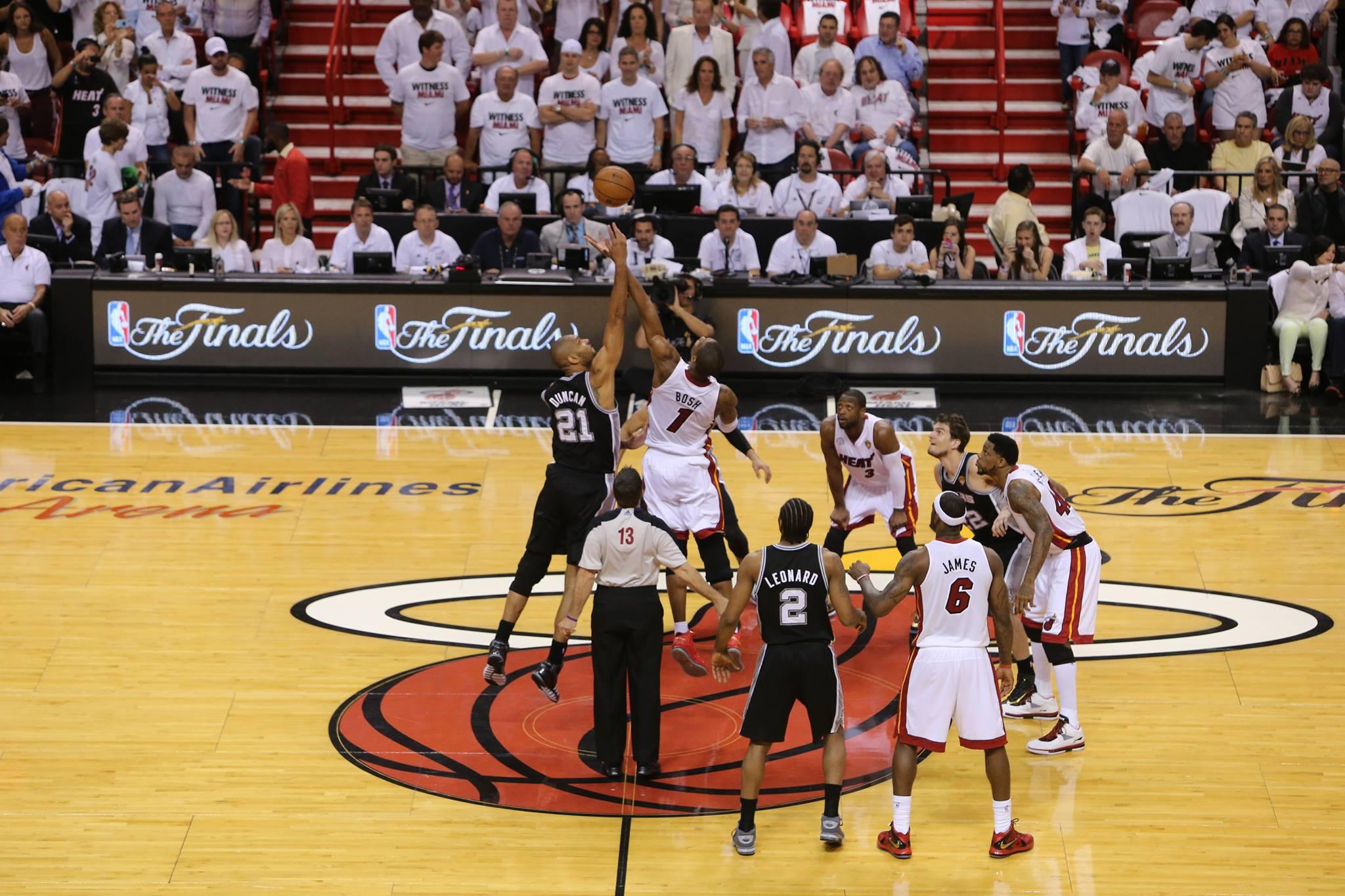 Propietarios multimillonarios de la NBA 2020 en tiempos del Covid-19