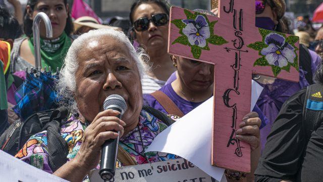 feminsmo_activistas_periodistas_