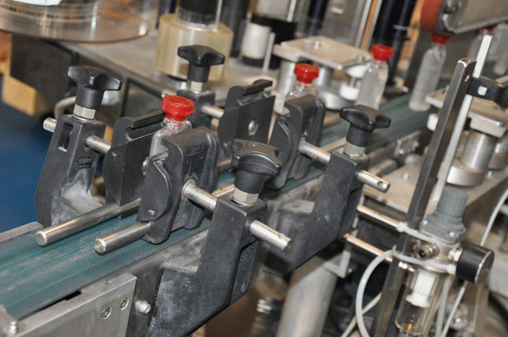 Bvlgari distribuirá el gel antibacterial en botellas reciclables