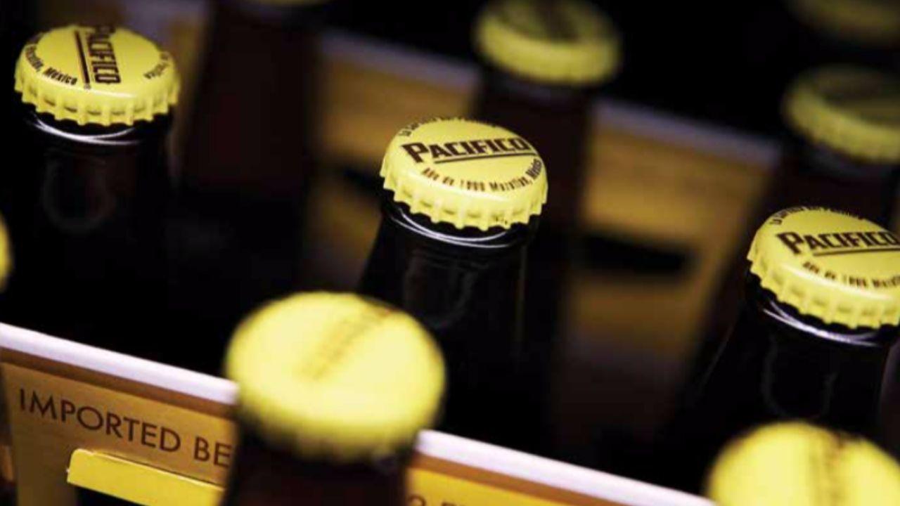 Grupo Modelo apuesta por cervezas premium con menor grado alcohólico