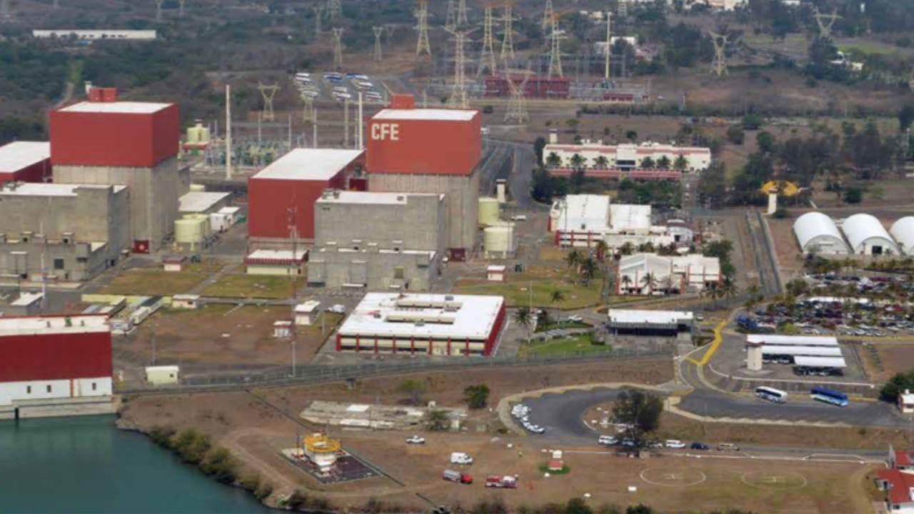 ¿México apostará por la energía nuclear? El gobierno de AMLO deja ver que sí