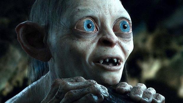 Datos que desconocías de 'El señor de los anillos' a 20 años de su estreno