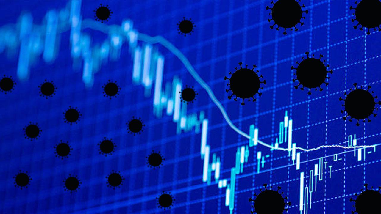 Banco Mundial prevé que la economía mexicana caerá 6%
