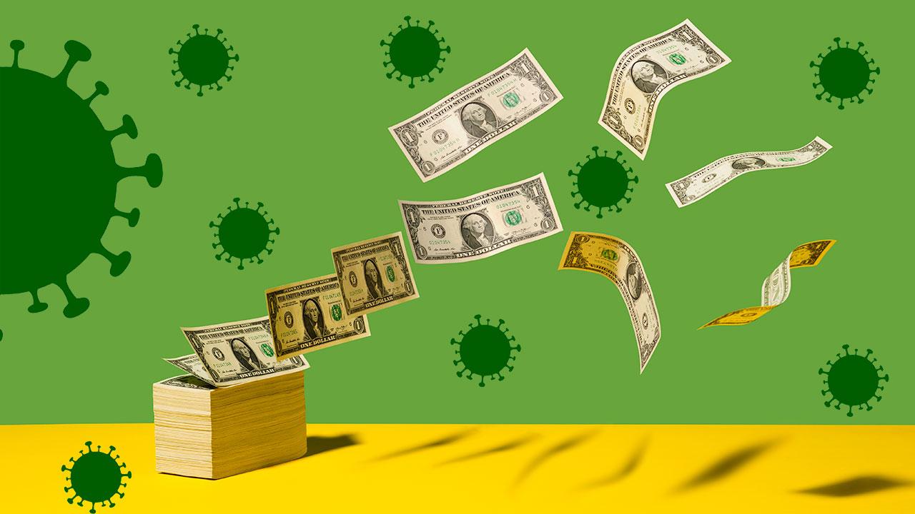 Estiman 'estrepitosa' salida de recursos en caso de perder grado de inversión