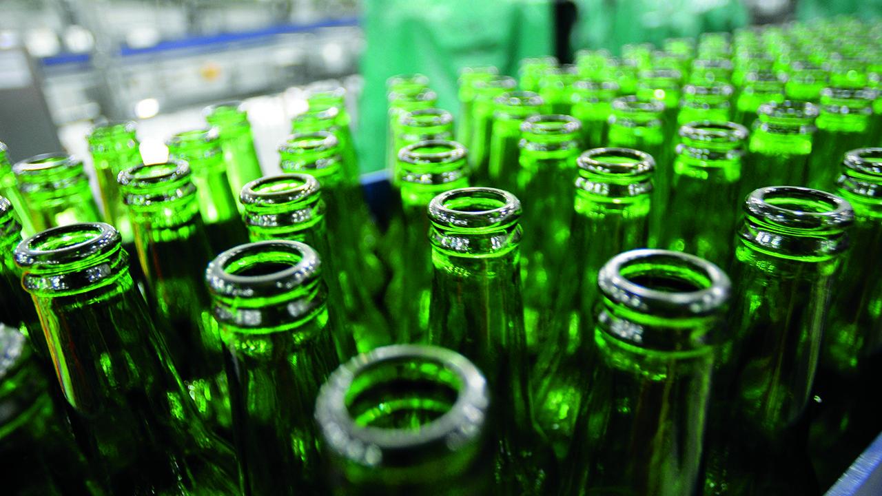 Forbes 100% Marcas Mexicanas | HEINEKEN, la cervecera mexicana más internacional