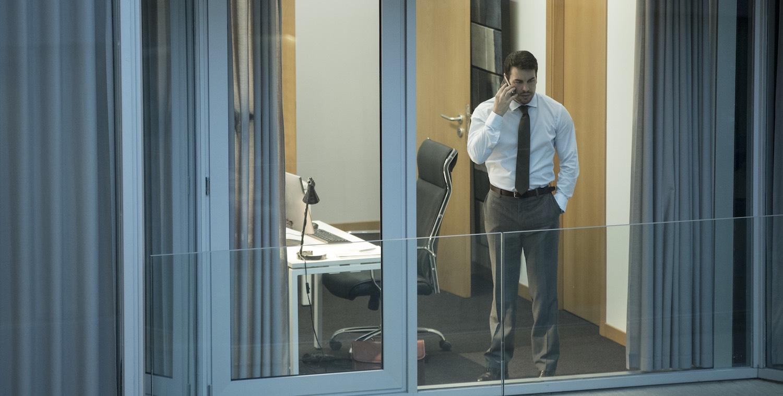 'Hogar' se convierte en la nueva obsesión de los suscriptores de Netflix