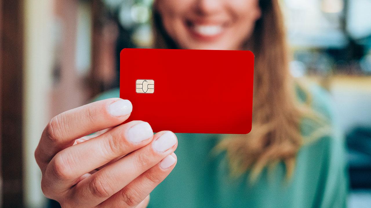 ¿Qué tarjeta de crédito elegir?