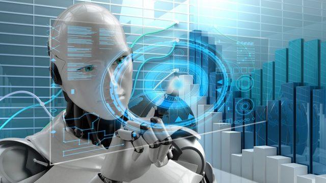 Necesario democratizar la IA mediante el uso de código abierto: H2O.ia.