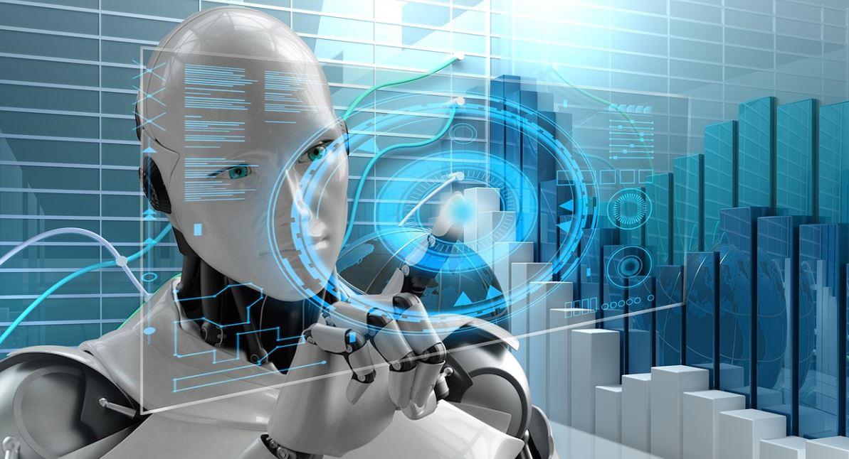 La Inteligencia Artificial y el combate al Covid-19