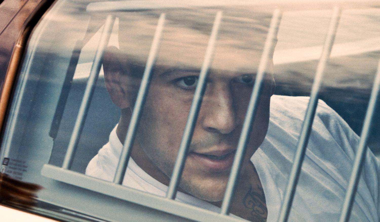 5 docuseries criminales similares a 'Justicia para el pequeño Gabriel'
