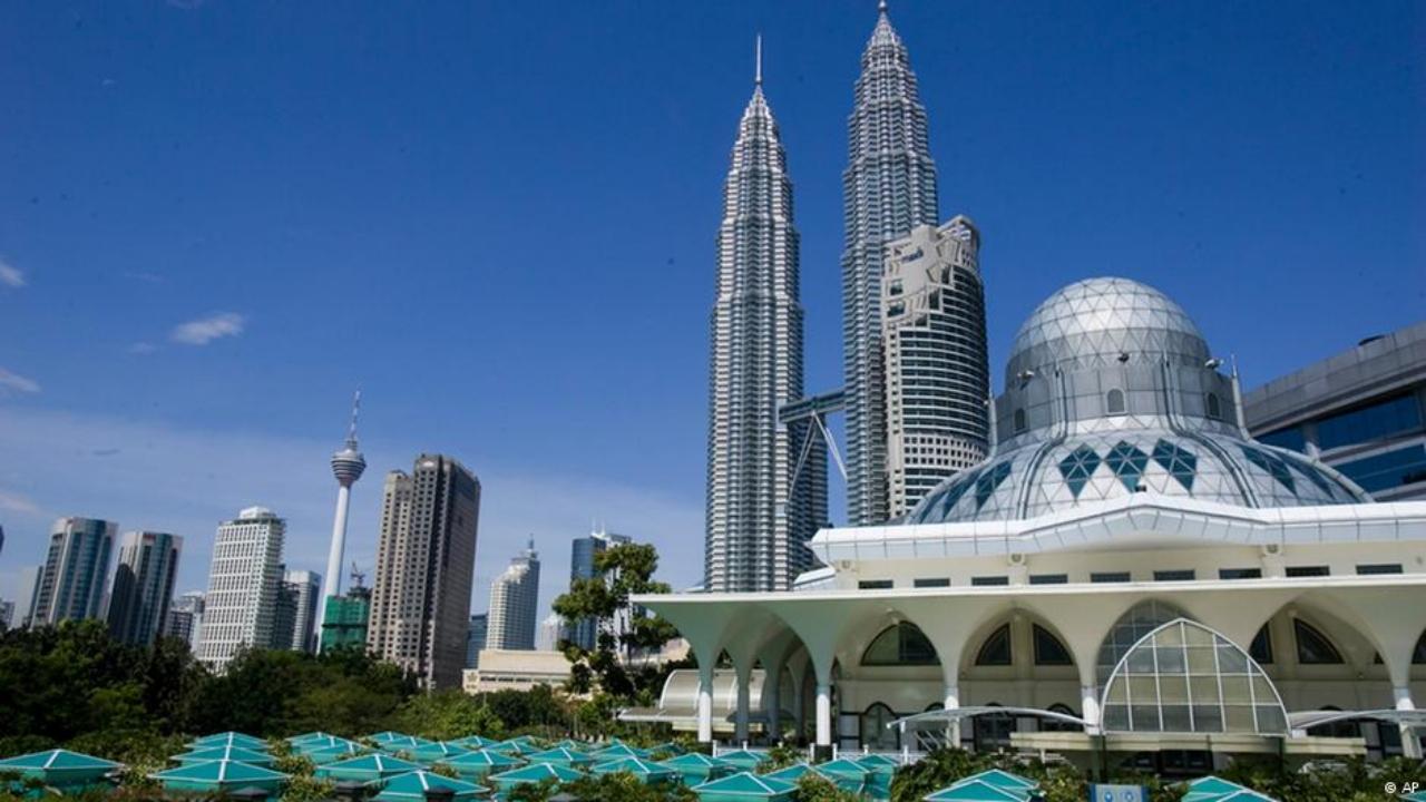 Billionaires 2020 | Riqueza de magnates en Malasia cae por segundo año consecutivo
