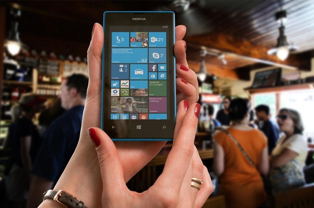 Usuarios de Microsoft aumentan 775% al mes en Italia, la compañía reforzará su servicio