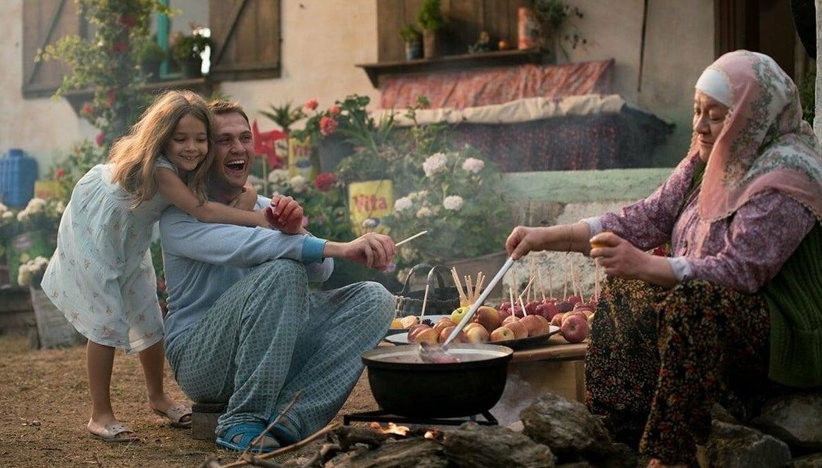 'Milagro en la celda 7': La película en Netflix que está desatando el llanto