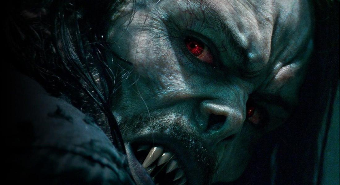 Sony Pictures retrasa el estreno de estas películas tan esperadas