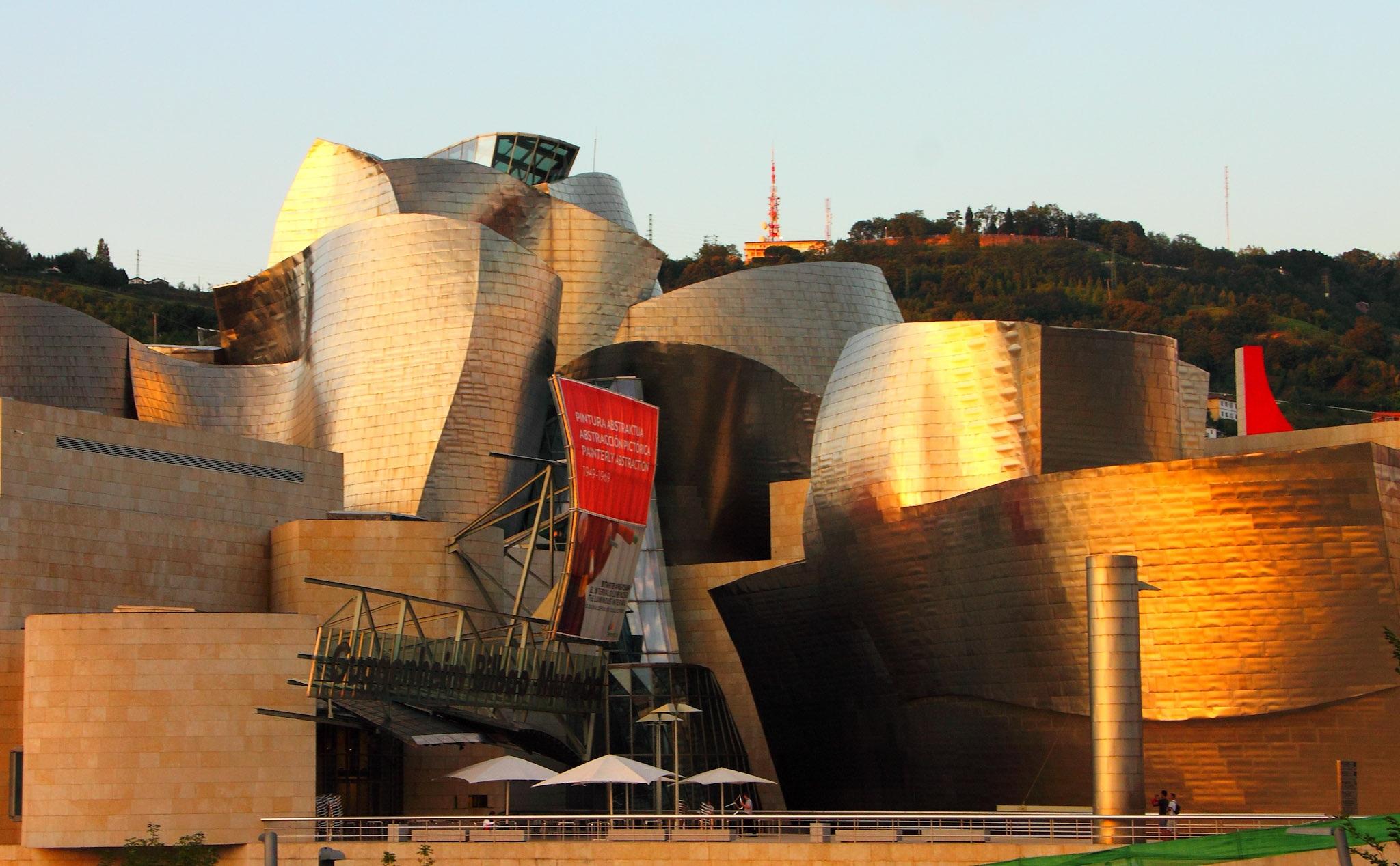 Top 7: Museos alrededor del mundo que puedes visitar sin salir de casa