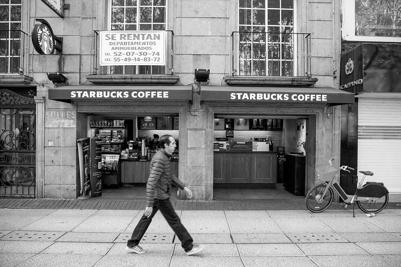 Los negocios no dejan de evolucionar