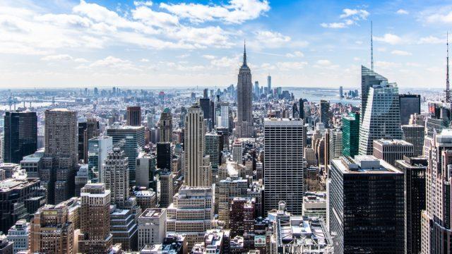 New York-reapertura-negocios-coronavirus