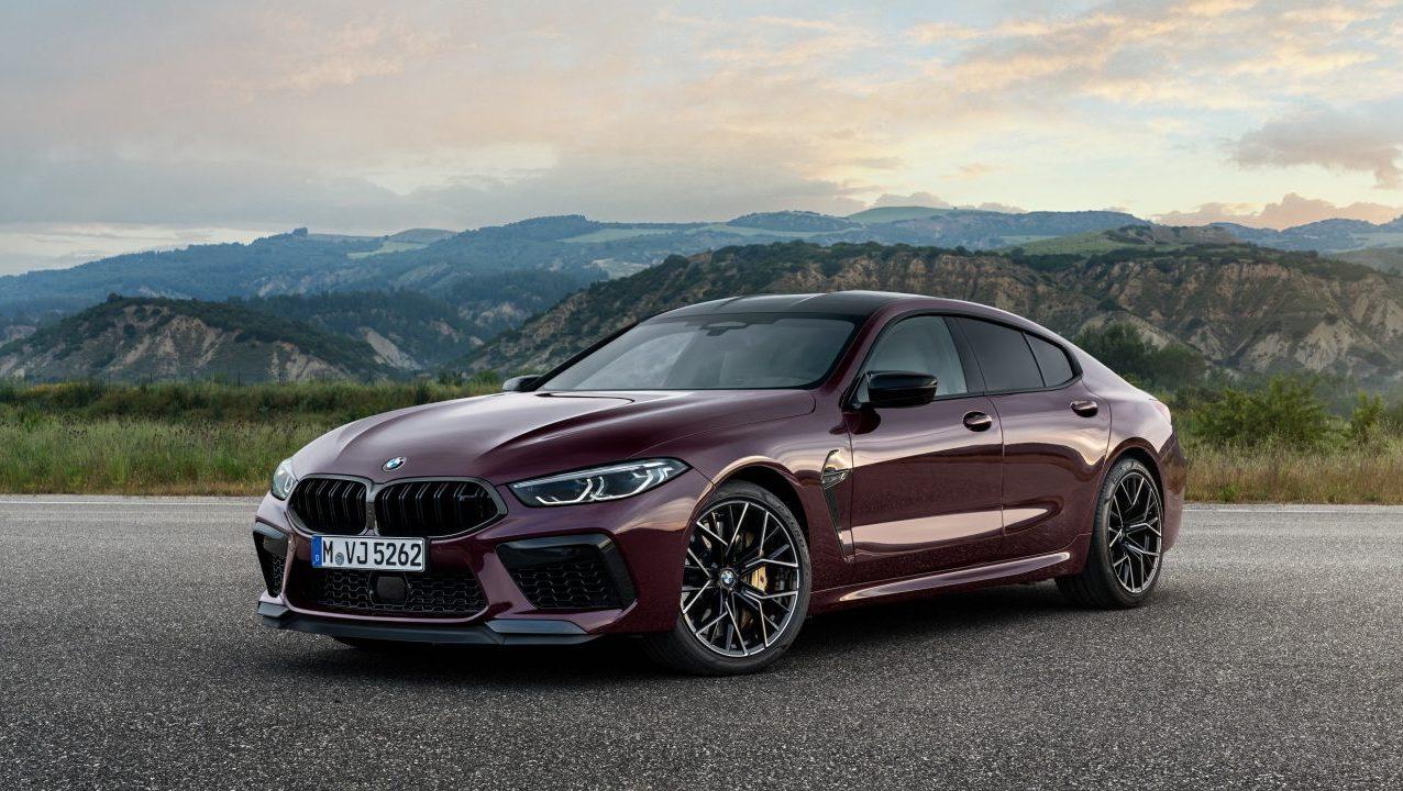 Conoce los modelos que BMW podría traer a México este 2020