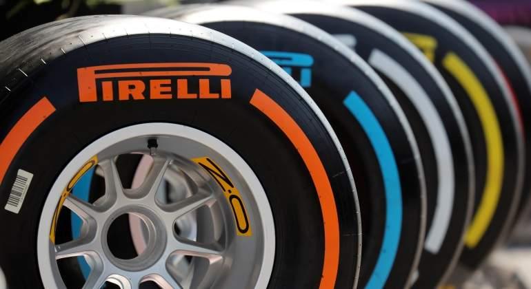 Pirelli interrumpirá producción en Sudamérica; trabajadores serán suspendidos