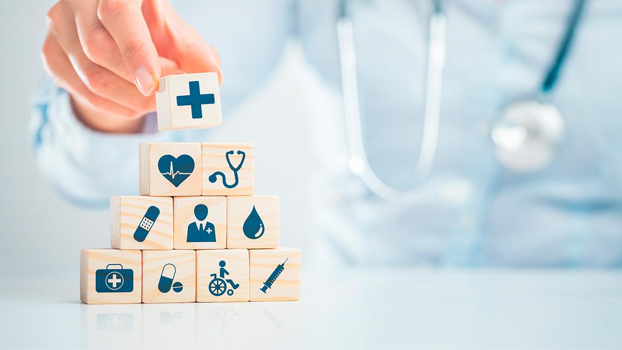 Prevención médica, los beneficios de cuidar tu salud con Santander