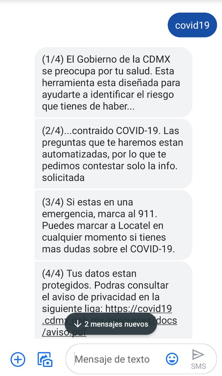 Cuestionario-covid-19-coronavirus