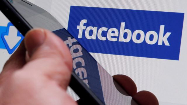 Facebook_francia_pago_mark_zuckerberg_acuerdo