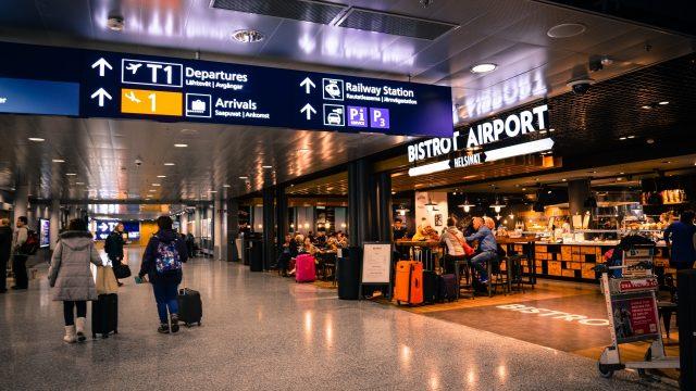 Aeropuerto-oms-covid-19-coronavirus-pendiente