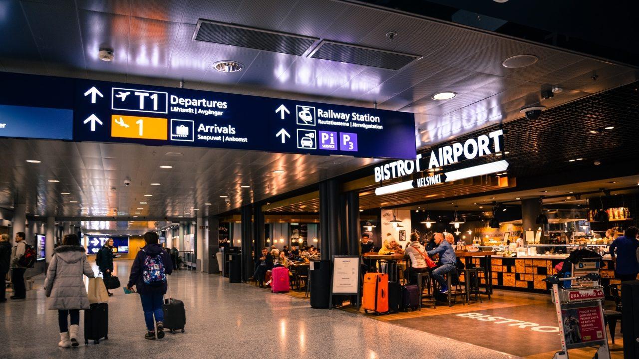 Turismo internacional perdió 2.4 bdd por pandemia de Covid-19: OMT