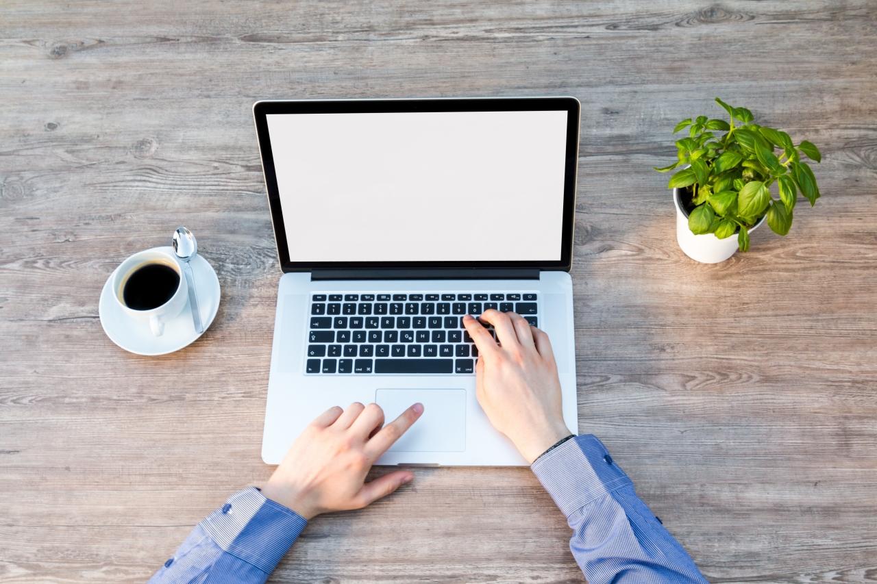 Cinco profesiones que mejor permiten trabajar desde casa