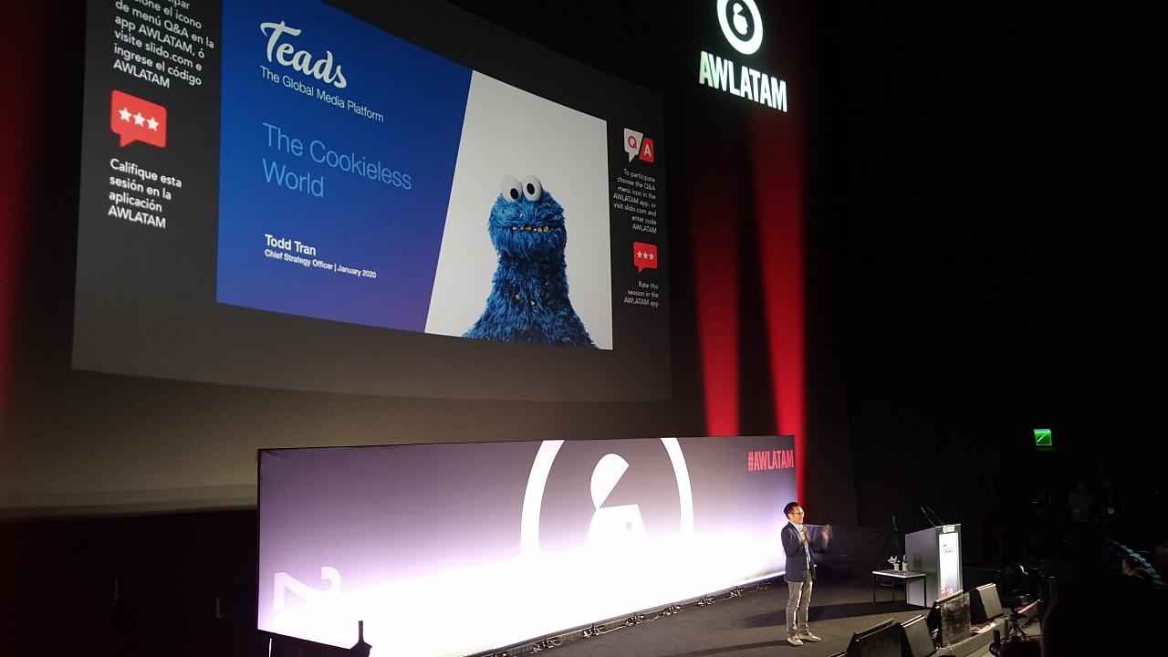 Explorar nuevas oportunidades, el camino de la publicidad digital en un mundo sin cookies