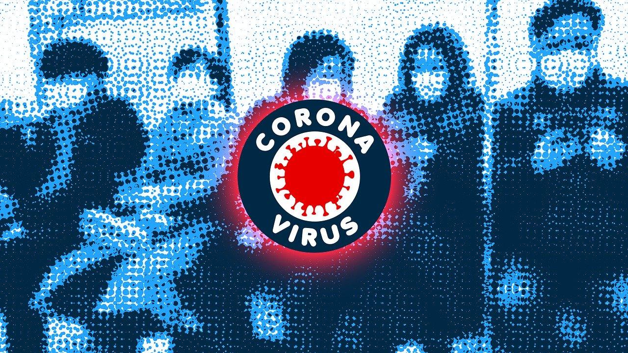 Coronavirus, sida y peste: enfermedades y teorías de conspiración