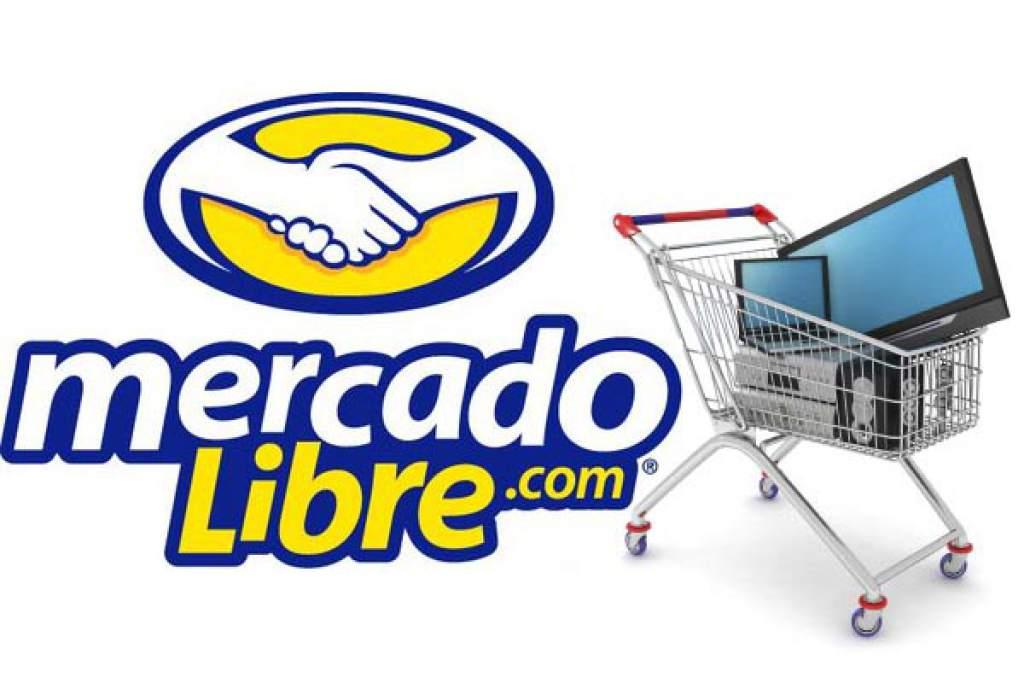 Mercado Libre postergará pago de mensualidades de créditos por coronavirus