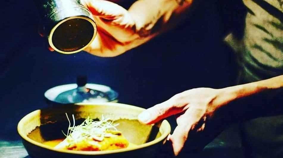 Chefs online: Cocina con los más reconocidos del mundo desde tu hogar