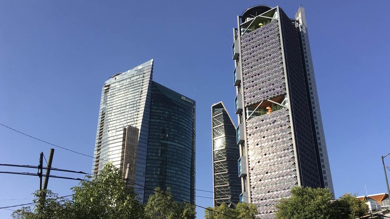 El cártel inmobiliario, en la mira; sus actividades se ampliaron en el gobierno de Mancera