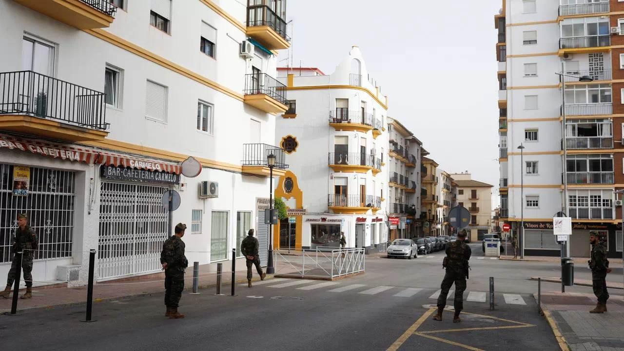 El estornudo del COVID -19 en las PYMES mexicanas