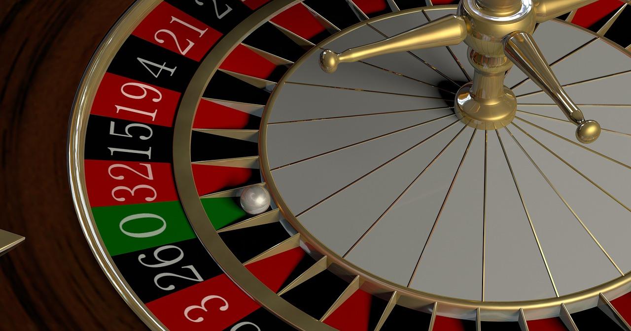 La industria de los casinos se suma a la apuesta por la prevención ante el coronavirus