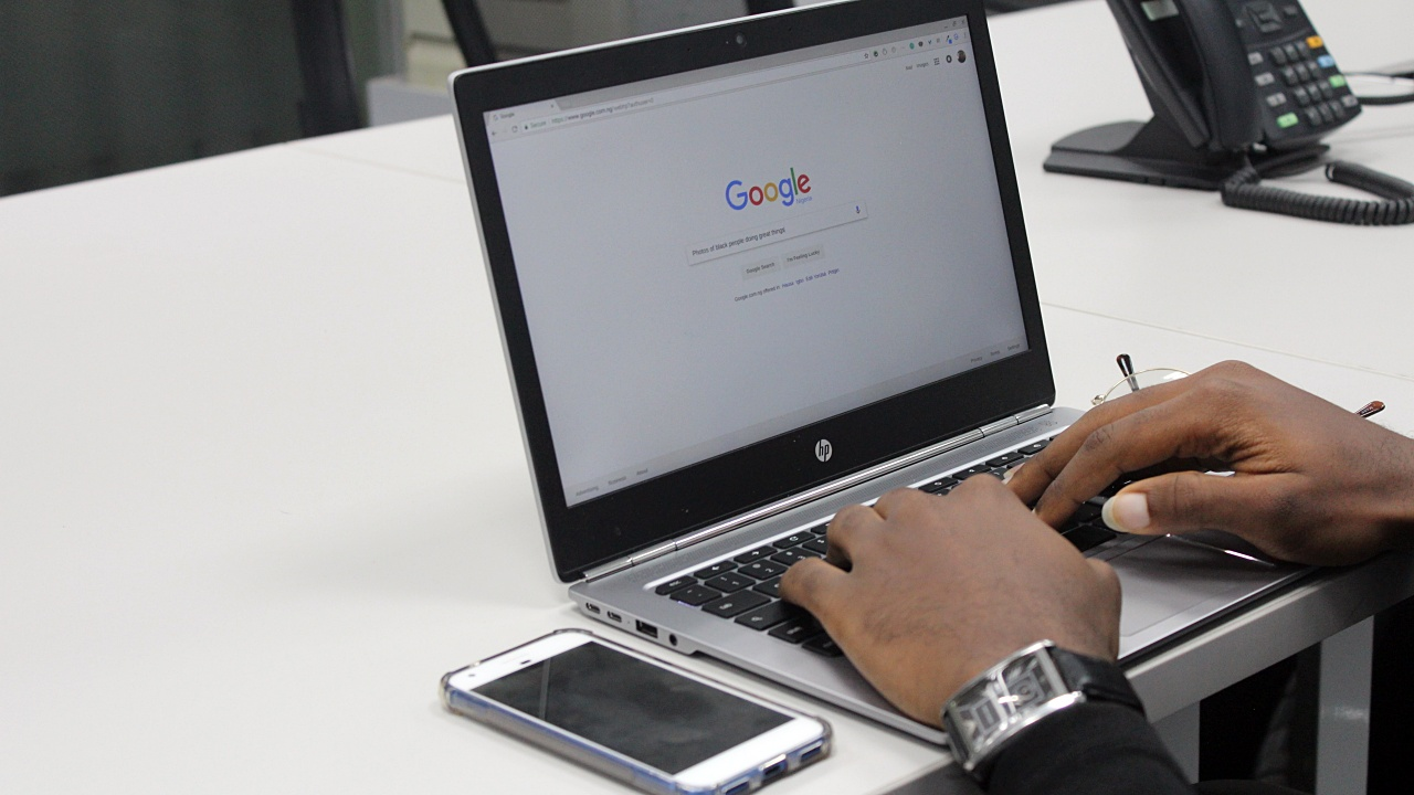 El futuro de las universidades y un apunte de Google al respecto