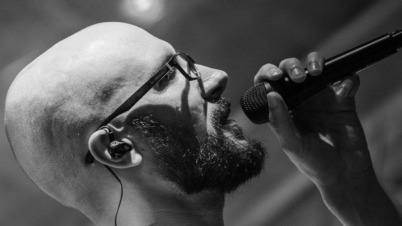 Sennheiser ofrece conciertos exclusivos en streaming