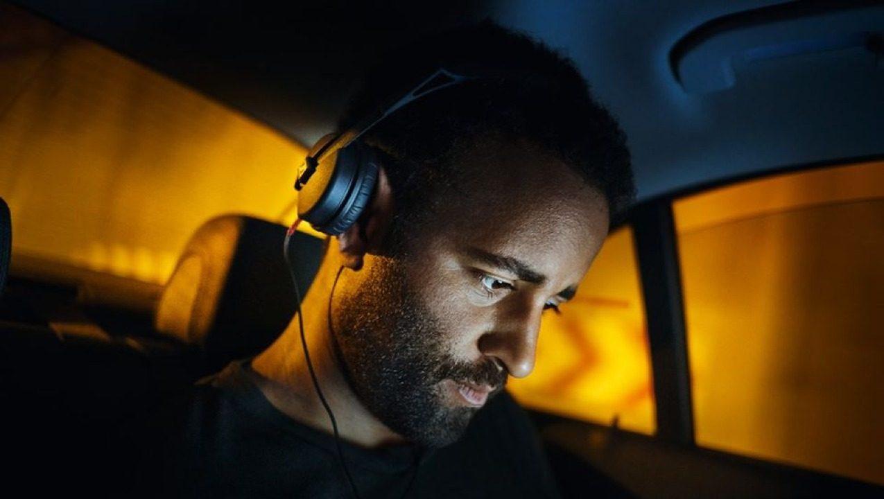 Top 3: Gama alta en audífonos inalámbricos