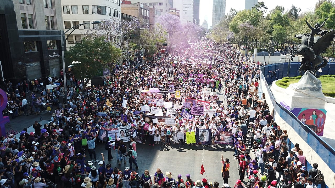 marcha-mujeres-8m