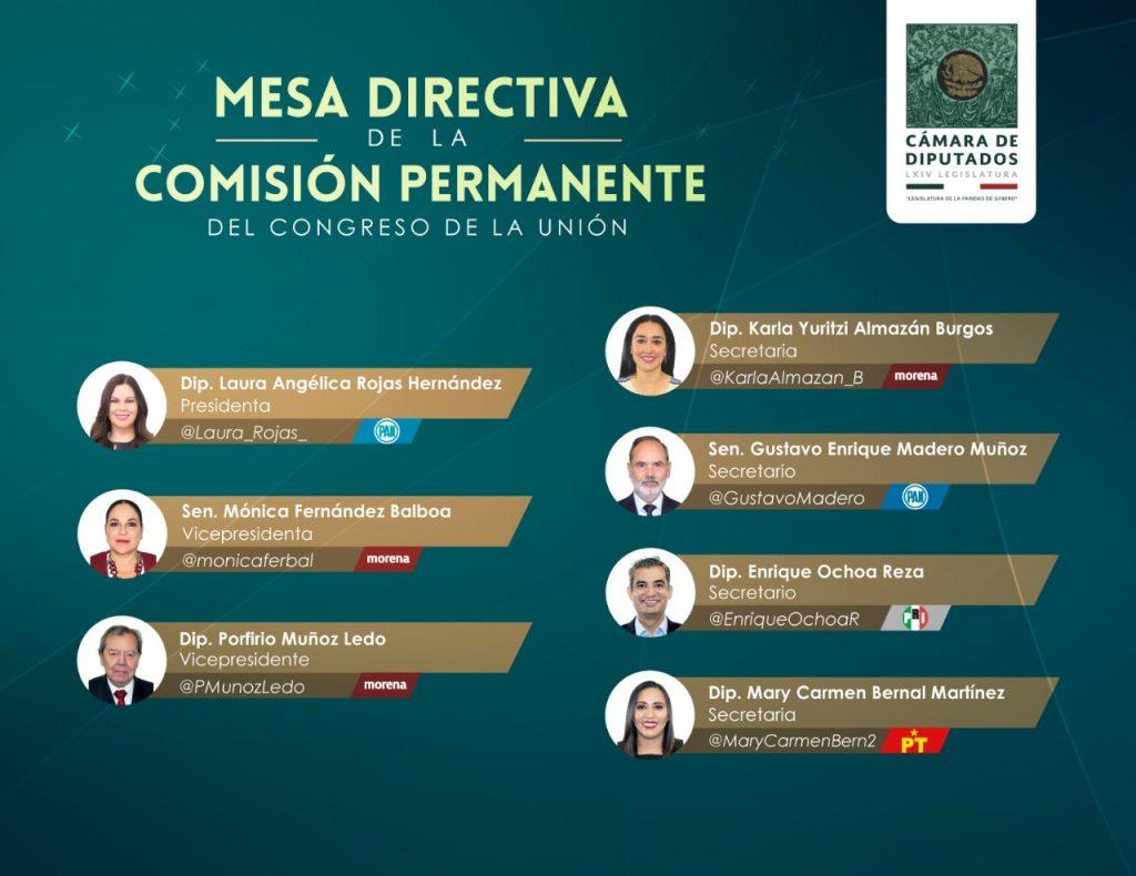 mesa-directiva-diputados