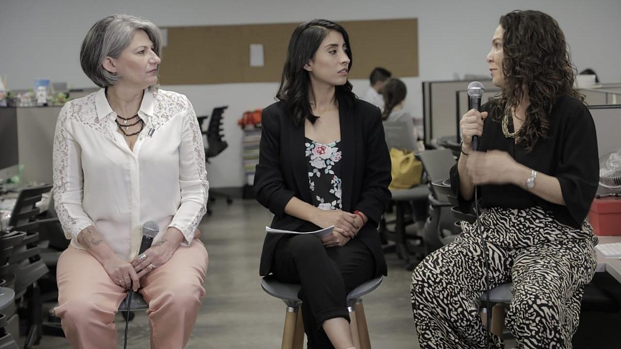 Análisis | Los otros compromisos que las empresas deben asumir con las mujeres